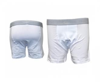 Quiksilver boxer imposter