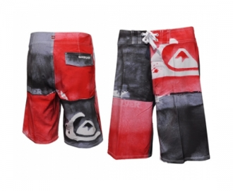 Quiksilver boarshort new harbor 21bs