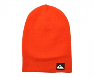 Quiksilver hat diamond youth