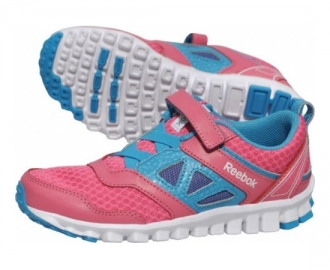 Reebok zapatilla realflex speed 3.0