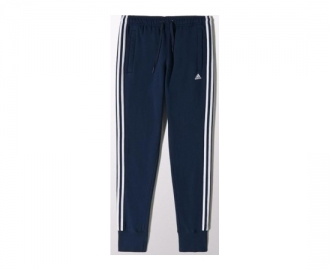 Adidas calÇa de treino tapered authentic 1.0
