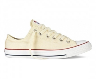 Converse sneaker all star ox low