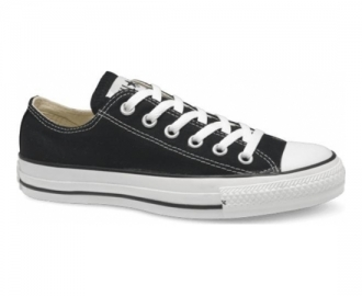Converse zapatilla all star low