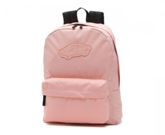 Vans backpack real m w