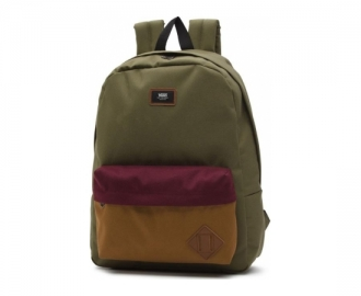 Vans backpack old skool ii