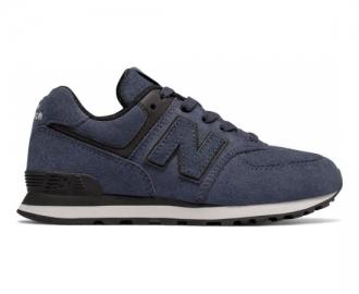 5eb279632ca New balance sneaker pc574 jr of New Balance on My7sports - Shop ...