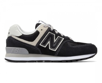 New balance sneaker pc574