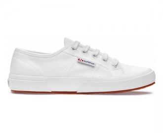 2c76e001f78 Superga sneaker 2750 cotu classic of Superga on My7sports - Shop ...