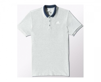 Adidas polo shirt sport essentials the