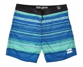 Billabong boardshorts stoll