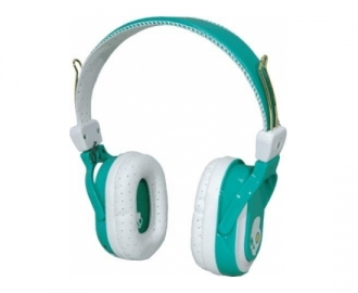 Skullcandy headphones double agent