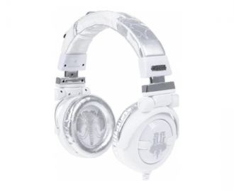 Skullcandy headphones gi elephant