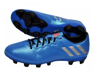 Adidas football boot messi 16.4 fxg