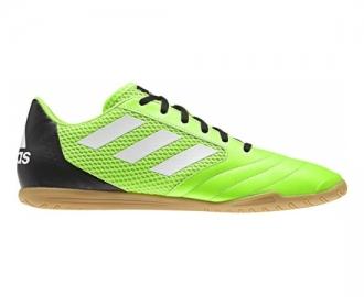 2da5a2e715 Adidas sapatilha de futsal ace 17.4 da Adidas na My7sports - Loja ...