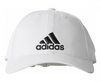e7a555a7564cc Adidas boné 6 panel classic of Adidas on My7sports - Shop online for ...