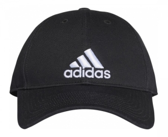 Adidas boné 6 panel classic of Adidas on My7sports - Shop online for ... ec238725634