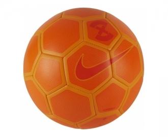 Nike pelota de futbol strike de la Nike en la My7sports - Tienda ... aca417b55bcb5