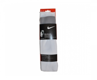 Nike calcetines de fútbol int. shngd