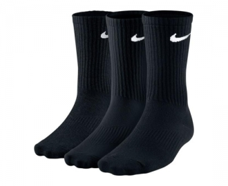 Nike calcetines pack 3 lightweight