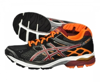 Asics zapatilla gel pulse 7