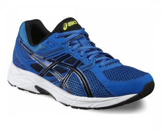 Asics zapatilla gel contend 3