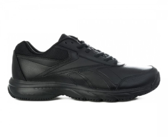 Reebok zapatilla work n cushion 2.0