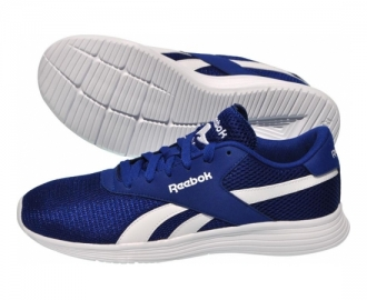 Reebok zapatilla royal ec ride