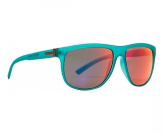 Vonzipper glasses cletus