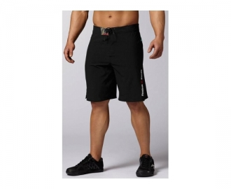 Reebok short crossfit bond