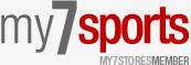 My7sports